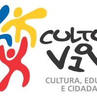 COLEÇÃO VIVA CULTURA VIVA - Coleção de 11 vídeos (56 minutos) e 6 debates (120 minutos)