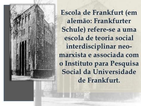 escola-de-frankfurt-2-728