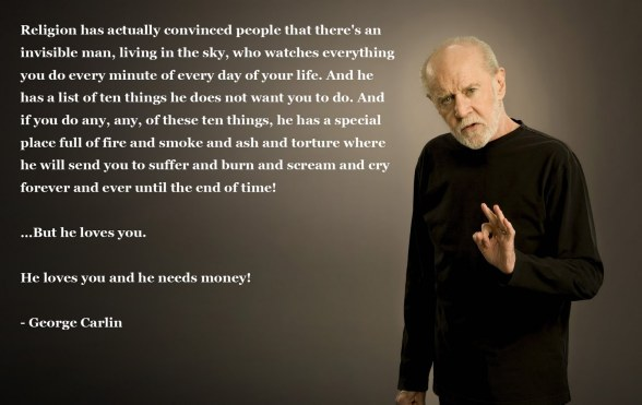 George-Carlin-Quote-Atheism-31925
