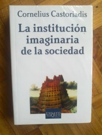 institucion-imaginaria-de-la-sociedad-cornelius-castoriadis_MLA-F-3308814295_102012