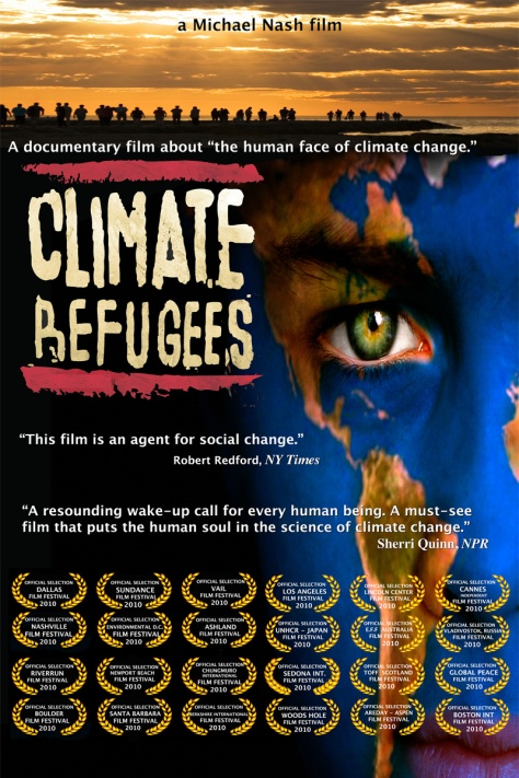 itunes_climaterefugees