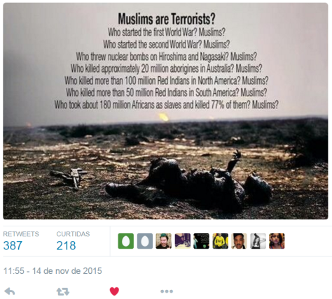 Muslims2