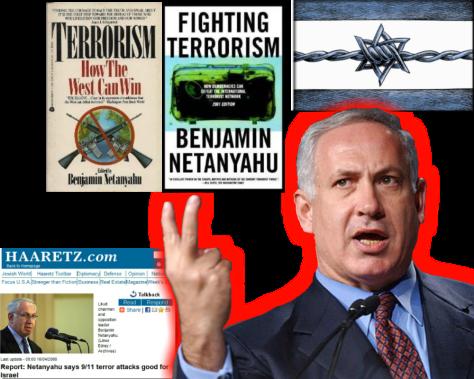Netanyahu-Zionist-Terror-Master1