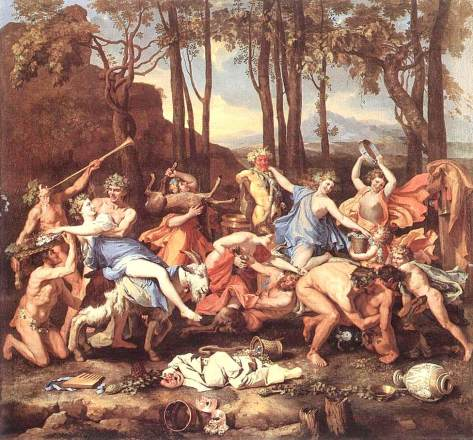 nicolas-poussin-the-triumph-of-pan-1636