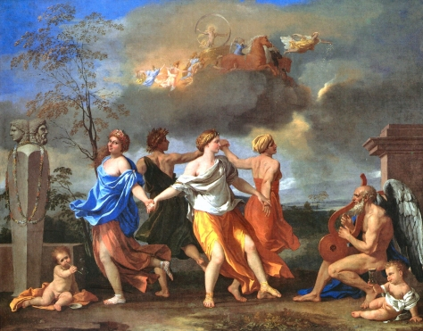 POUSSIN The_dance_to_the_music_of_time_c._1640