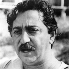 chico-mendes