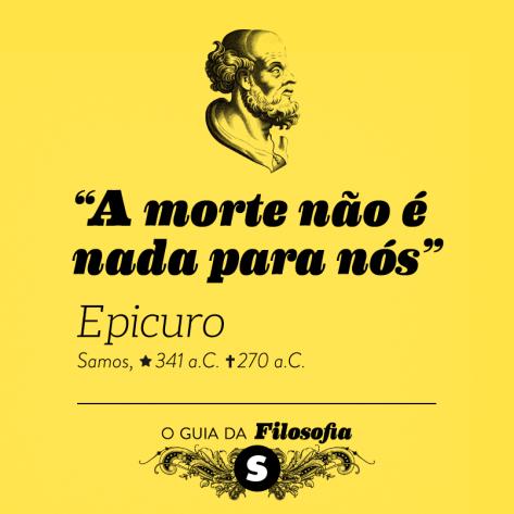 Epicuro Super
