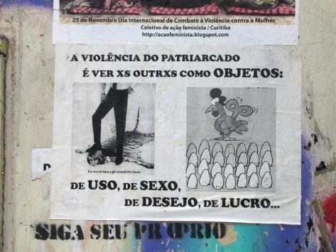 intervencoes_feministas_04_950x713