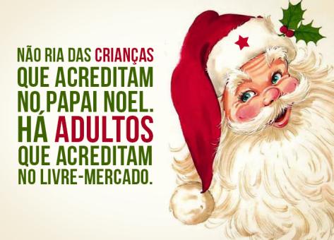 Natal2