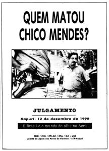 quem_matou_chico_mendes