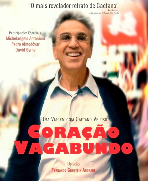 dvd-coraco-vagabundo-semi-novo-668301-MLB20320968176_062015-F