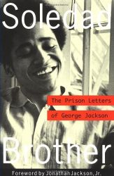 440px-Book_cover,_Soledad_Brother_by_George_Jackson