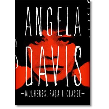 acervo-0025-angela