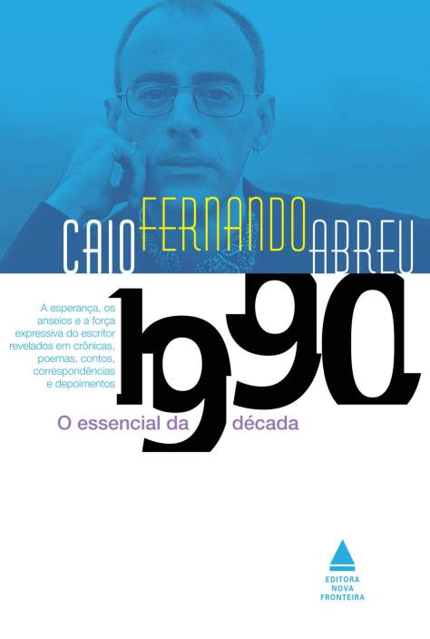 Baixar-Livro-O-Essencial-de-Decada-de-1990-Caio-Fernando-Abreu-em-PDF-ePub-e-Mobi
