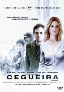 ENSAIO-SOBRE-A-CEGUEIRA