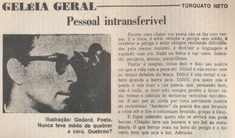 Geleia Geral.jpg