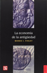 la-economia-de-la-antiguedad-moses-finley-383111-MLA20493794209_112015-F