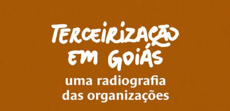 terceirizacaogoias_radiograf