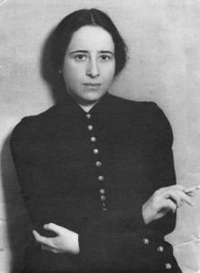 young arendt