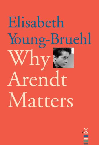 Young-Bruel