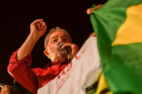 18 03 Lula