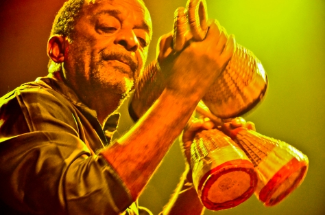 2012-Itamar-Crispim-Nana-Vasconcelos-22231