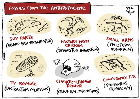 anthropocene_cartoon
