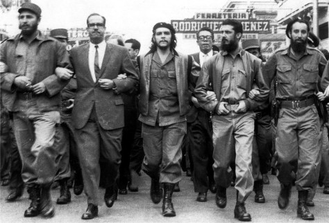 Com Fidel