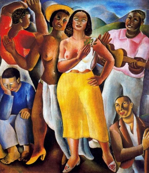 di-cavalcanti-samba