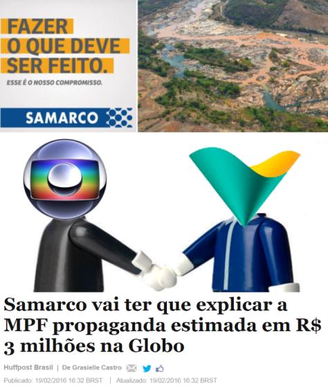 Globo4