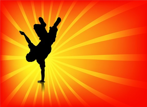 hip-hop_break_dance_bboy_rap