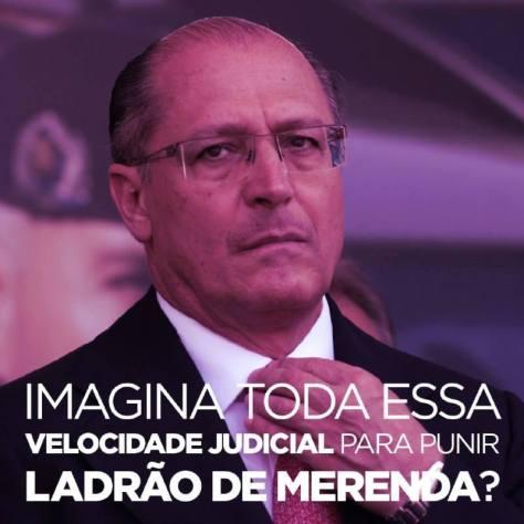 Imagine 3