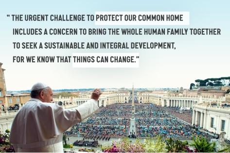 meme_encyclical-350-org