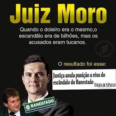 Moro Juiz 2