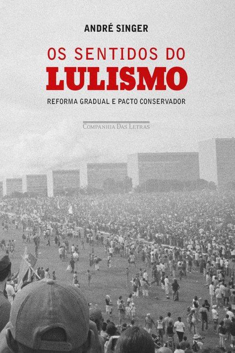 Os-Sentidos-do-Lulismo-André-Singer-em-ePUB-mobi-e-PDF