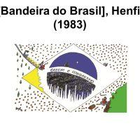 BRASIL: MITO FUNDADOR & SOCIEDADE AUTORITÁRIA - Conheça o livro da filósofa Marilena Chauí