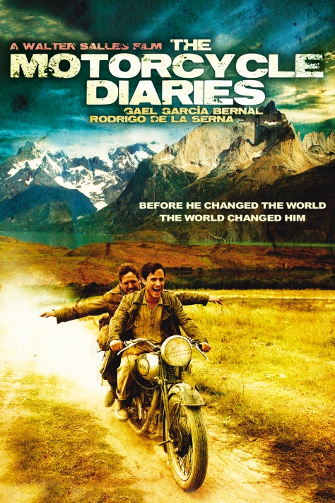 the_motorcycle_diaries_posterart