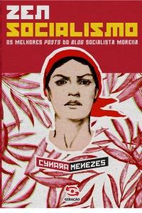 revisa1_montada_capa_zen_socialismo_v3