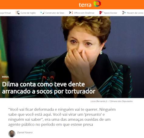 Dilma 2
