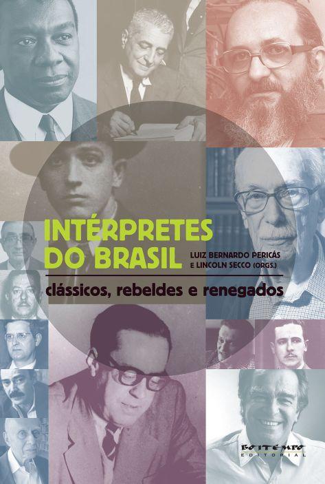 interpretes_do_brasil_capa_fin