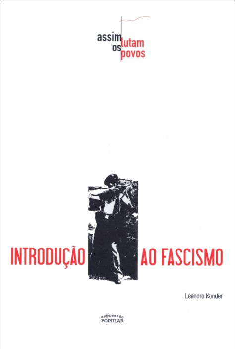 introducao_ao_fascismo