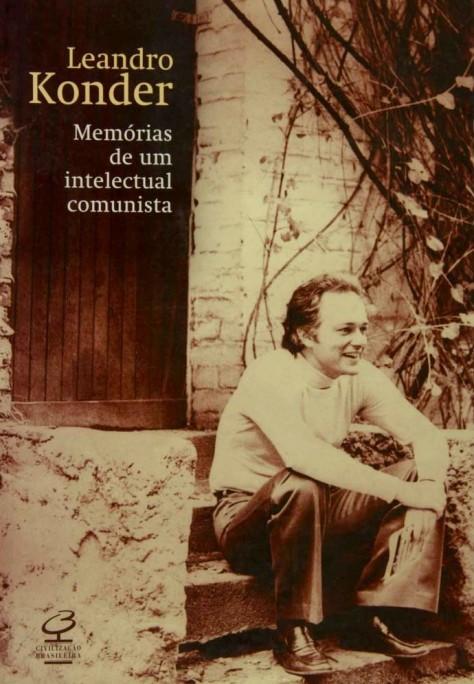 Memorias-de-um-Intelectual-Comunista-Leandro-Konder-169284