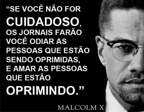 Midia Malcolm