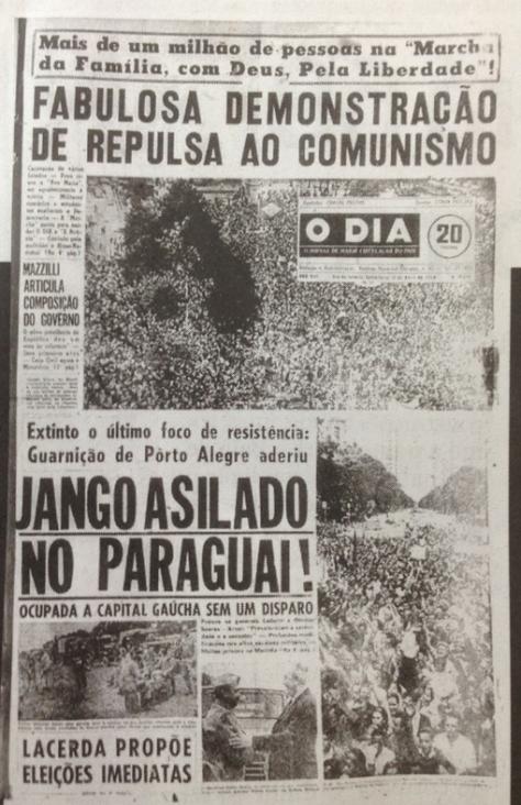 press-o-dia-3-de-abril-de-1964