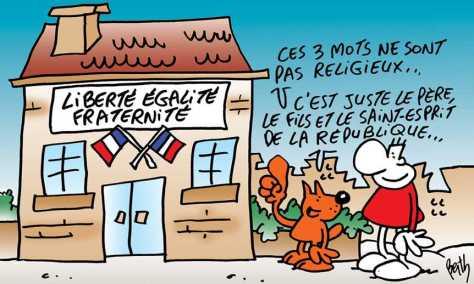 republique-laicite-tolerance-15-01-2015-2