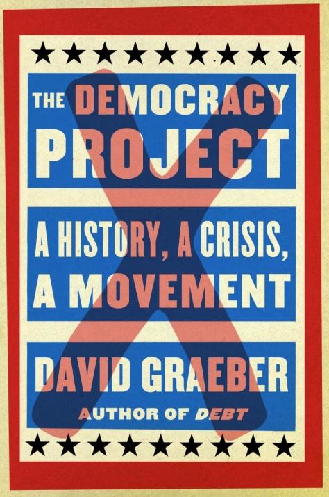 democracyproject