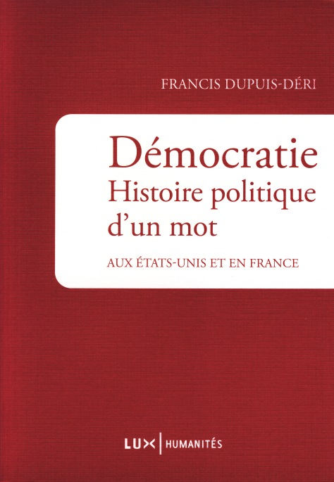 democratie-site