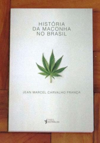 Jean Marcel 2