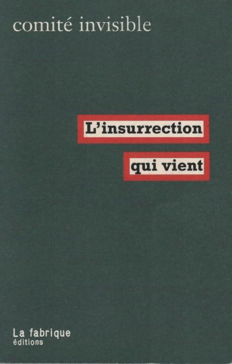 linsurrectionquivient-653x1024