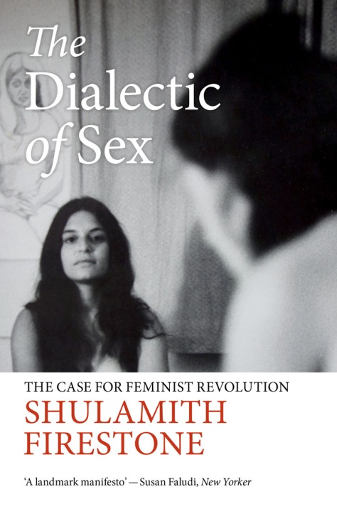 Livro 1 - Dialética do Sexo